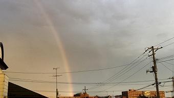 20140811虹.jpg