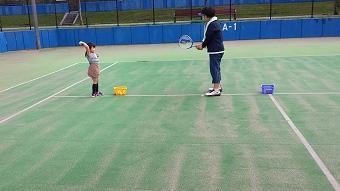20140813テニス0.jpg