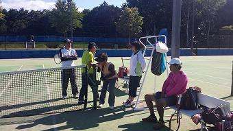20150825テニス.jpg