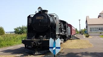 49643機関車.jpg