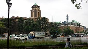 名古屋市役所.jpg