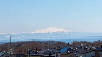 斜里岳340.jpg