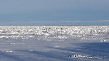 流氷20180218_2.jpg