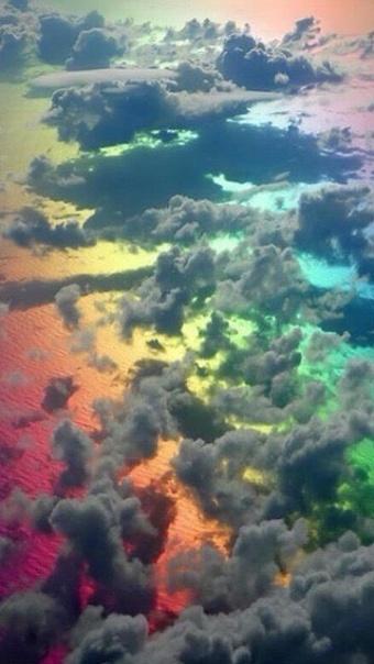虹の上.jpg
