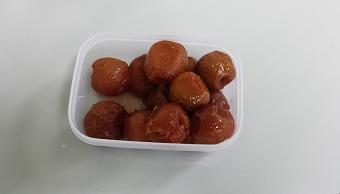 豆リンゴ02.jpg
