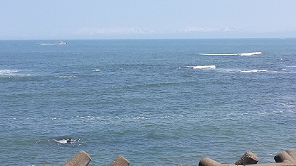 20140521オホーツク海.jpg