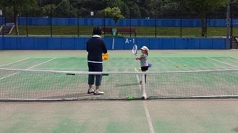 20140813テニス.jpg