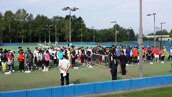 2014北北海道都市対抗テニス.jpg