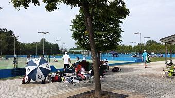 2014北北海道都市対抗テニス2.jpg