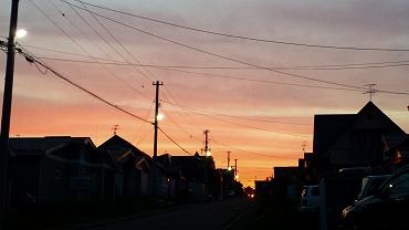 9丁目の夕焼け.jpg