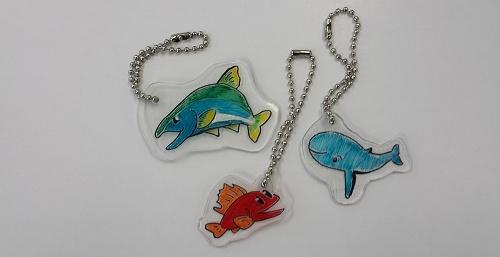 お魚プラパン1.jpg