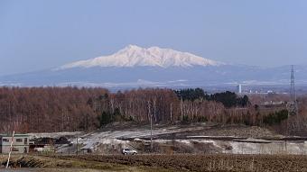 斜里岳.jpg