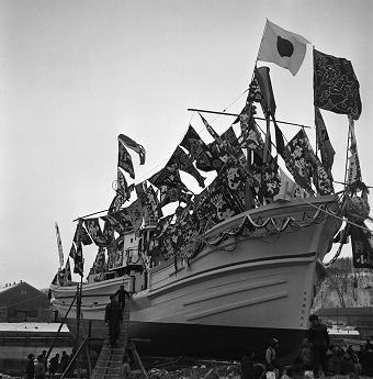 昭和32年)寶進丸.jpg