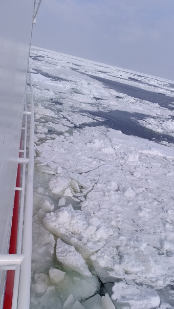 流氷オーロラ.jpg