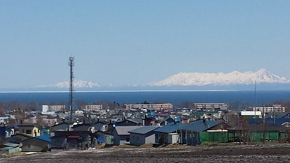 知床連山と流氷.jpg