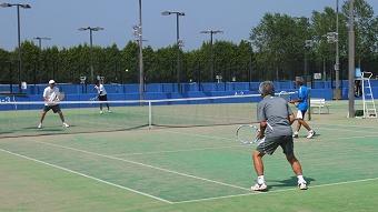 網走でテニス01.jpg