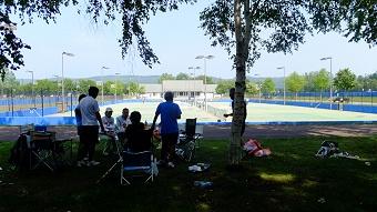 網走でテニス03.jpg