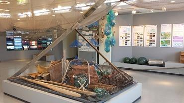 網走市水産科学センター02.jpg